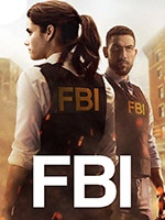 FBI- model->seriesaddict